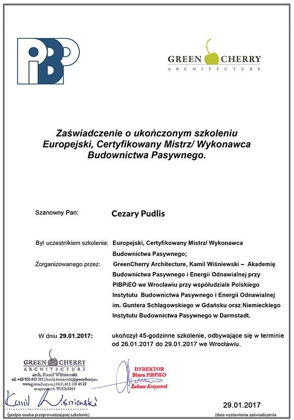zaświadczenie_wersja edytowalna - Ewa Kałuzińska.psd